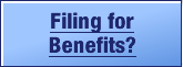 Filing For Benefits